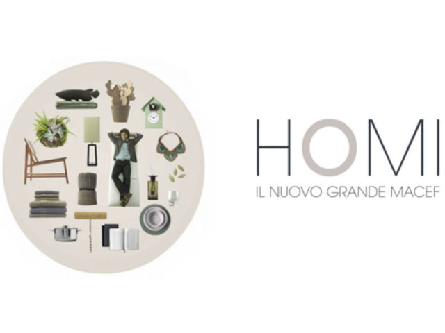 fade-homi-2018-cover