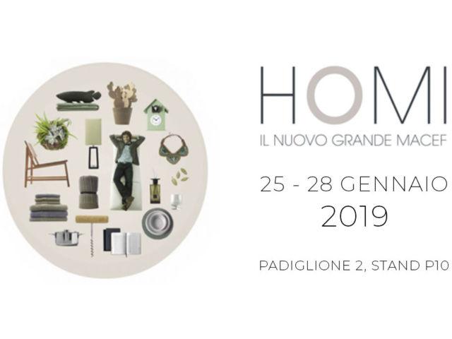 fade-homi-2019-cover