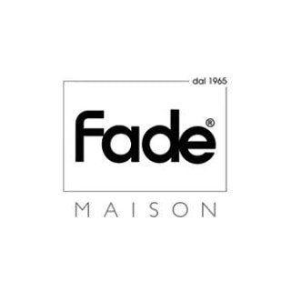 Fade Spa