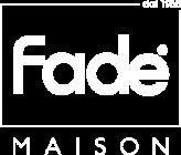 Fade S.p.A.